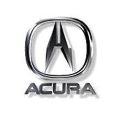 Davis Acura on Vandergriff Acura View Dealership Profile