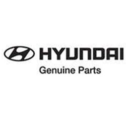 Wonderful JIM ELLIS HYUNDAI JIM ELLIS HYUNDAI   Hyundai. Hyundai Wholesale Parts