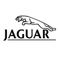 PARK PLACE JAGUAR PARK PLACE JAGUAR   Jaguar