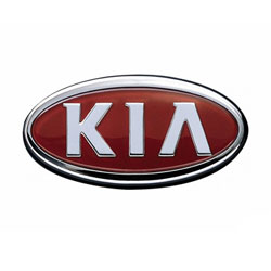 CARRIAGE KIA CARRIAGE KIA   Kia