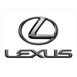 STERLING McCALL LEXUS STERLING McCALL LEXUS   Lexus