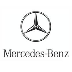 Park Place Mercedes Benz Smart Car Dallas Dallas
