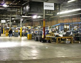 Tri City Auto Sales >> BOB HOWARD PDC - HYUNDAI Oklahoma City, Oklahoma 73118