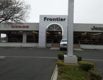 frontier dodge lubbock texas 79424. Cars Review. Best American Auto & Cars Review