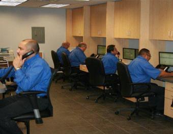 Chevrolet Dealers In San Antonio Texas